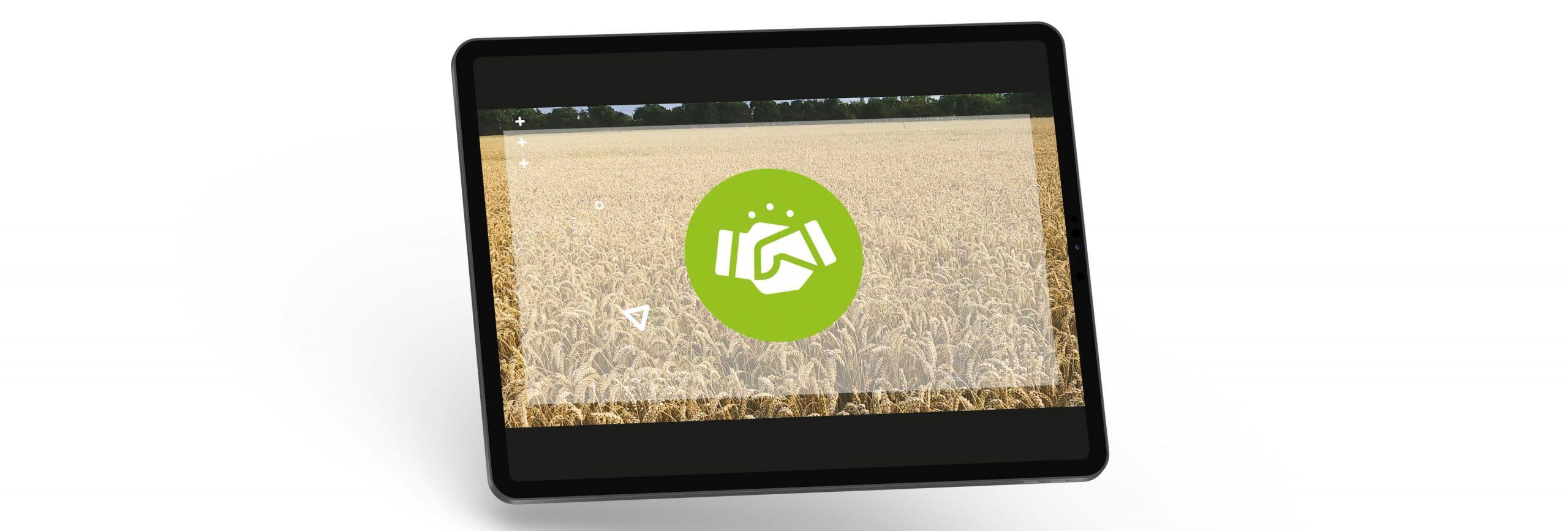 L'offre omnicanale Agrifeel pour les agriculteurs terres du sud