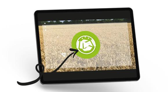 Vidéo de présentation Agrifeel, groupe Terres du Sud