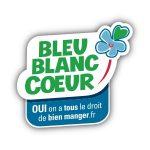 Certification Bleu Blanc Coeur