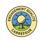 Engagement Qualité Carrefour