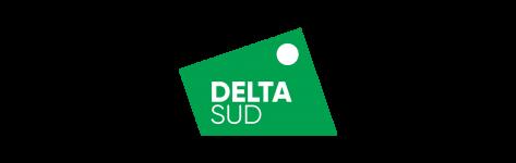 Logo Delta Sud
