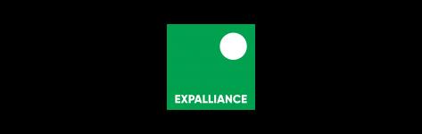Logo Expalliance