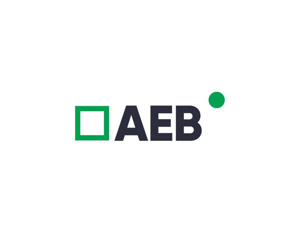 Petit logo AEB