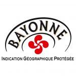 Logo Jambon de Bayonne IGP