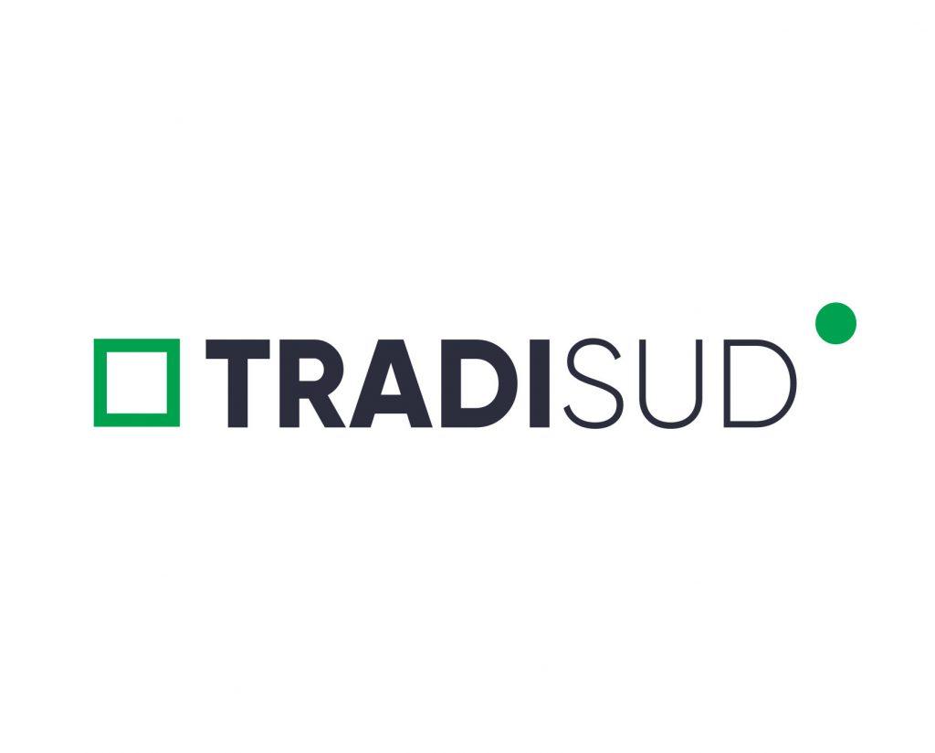 Petit logo Tradisud