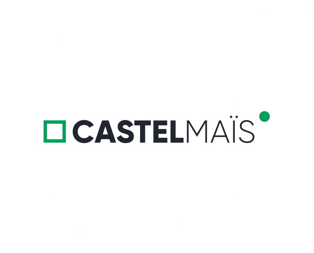 Castelmais, Terres du Sud