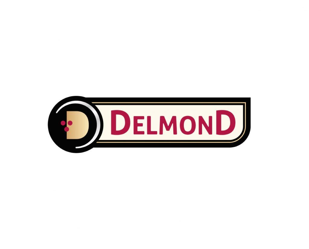 Delmond, marque de foie gras de canard du Périgord, Terres du Sud
