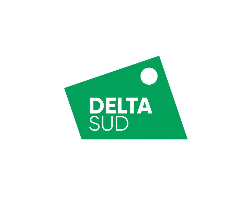 Delta Sud, pour les agriculteurs Terres du Sud