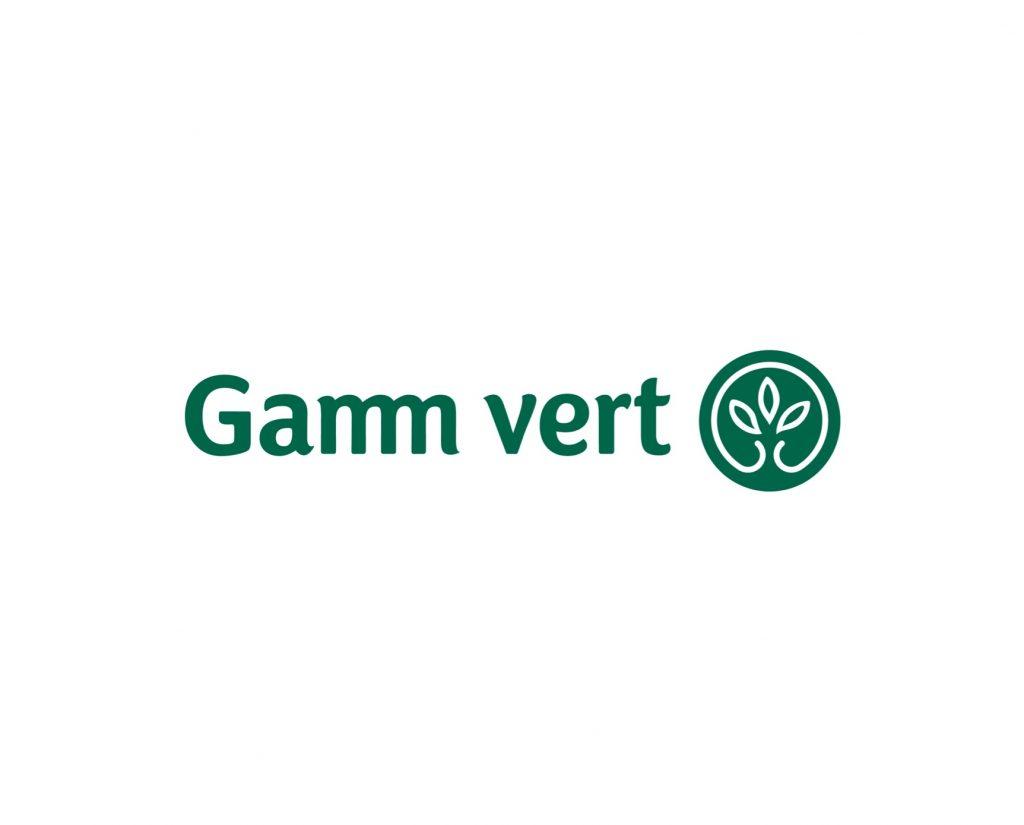 Gamm vert du groupe Terres du Sud