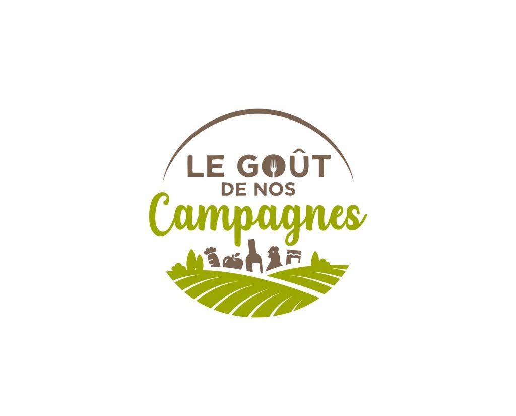 Le Goût de nos Campagnes, une marque Terres du Sud