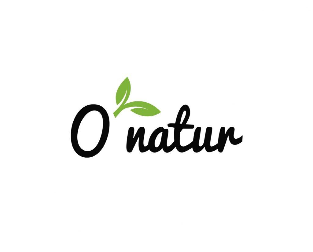 O natur, gus de fruits bio Terres du Sud