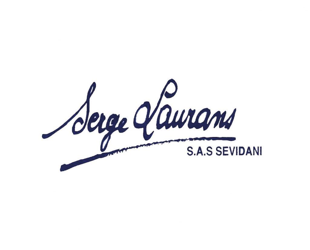 Serge Laurans, boucherie