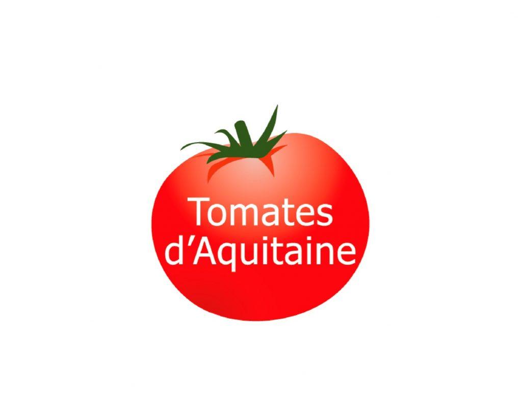 Tomates d'Aquitaine, Terres du Sud