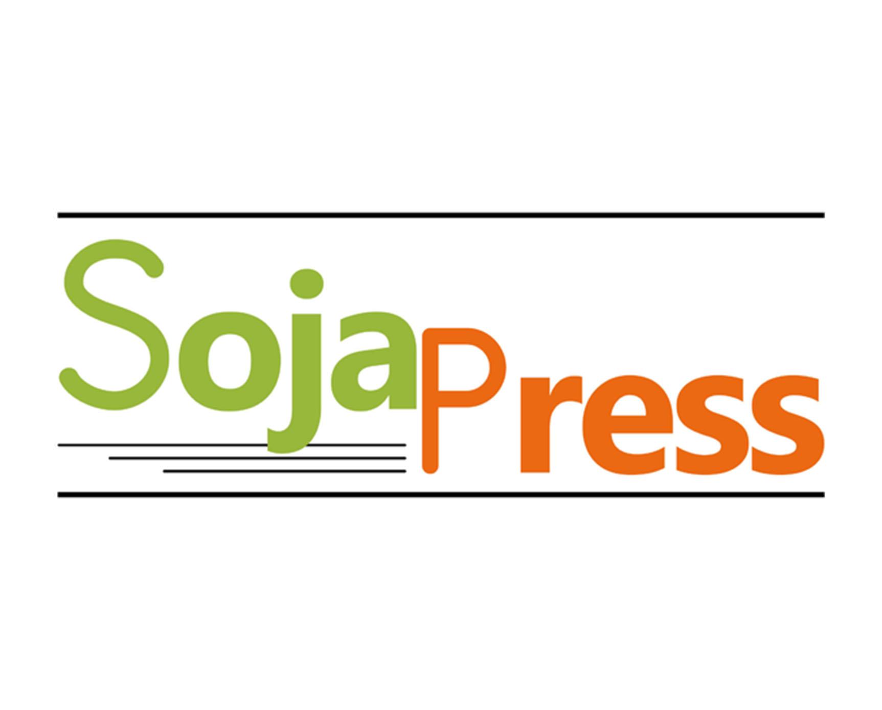 Soja Press, usine de soja bio ou non OGM Terres du Sud