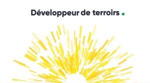 Vidéo développeur de terroirs