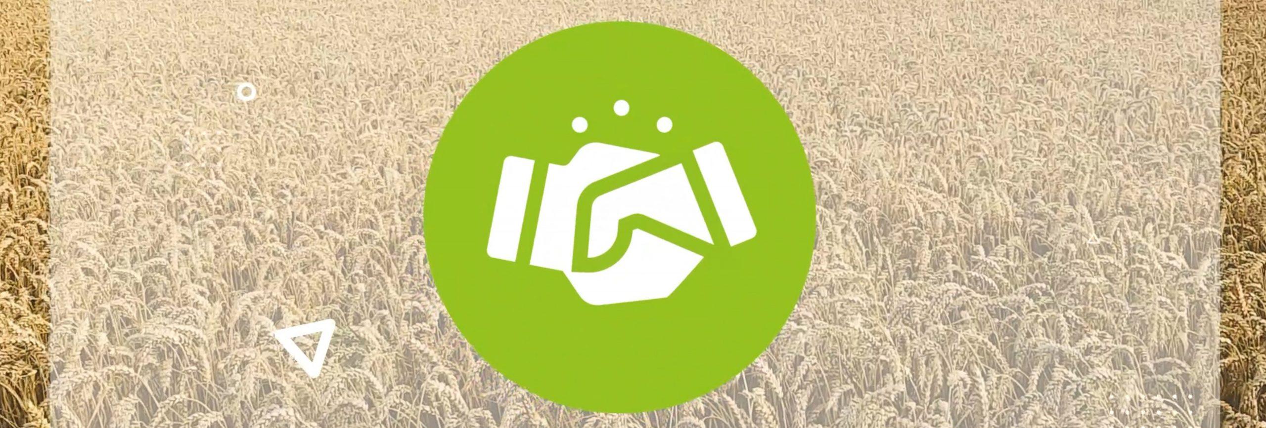 Vidéo Agrifeel Terres du Sud