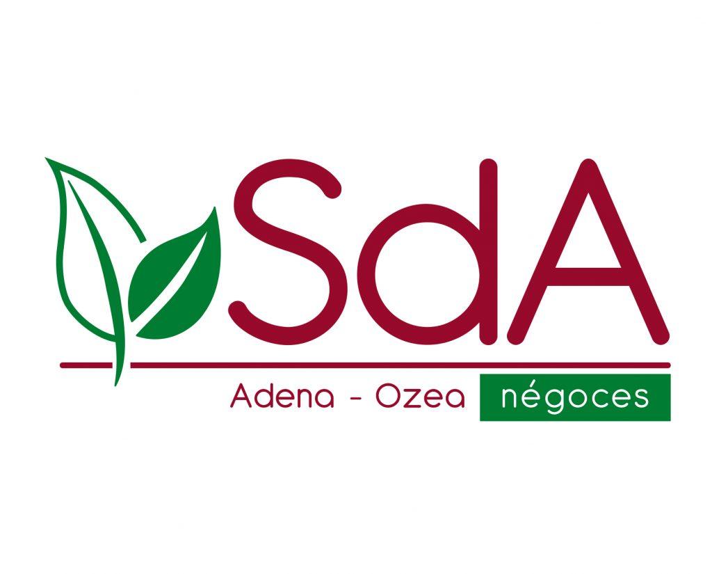 SDA negoces, une marque du groupe Terres du Sud