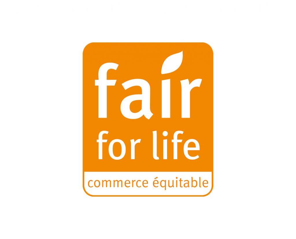 Attestation fair for life au groupe terres du sud