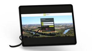 Agrifeel.fr, vidéo de présentation groupe Terres du Sud