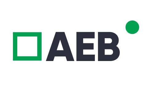 logo aeb groupe terres du sud