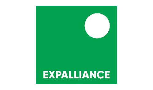 logo expalliance groupe terres du sud